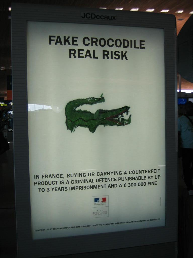 Аэропорт Шарль де Голль, Париж.