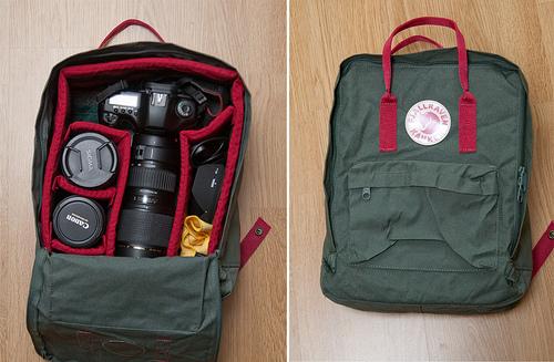 Kanken рюкзак купить в москве рюкзаки puma локомотив