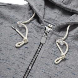 malta-grey-detail_1