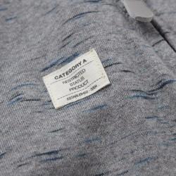 malta-grey-detail_3