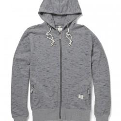 malta-grey-front