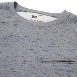 monaco-grey-detail_1