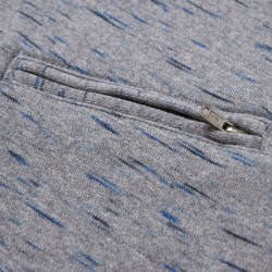 monaco-grey-detail_2