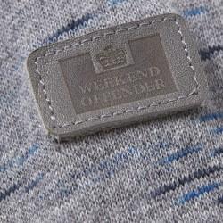 monaco-grey-detail_4