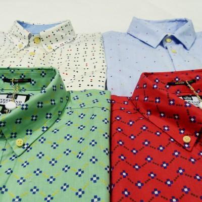 WO Shirts (1)