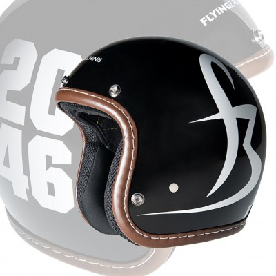 FZ helmet