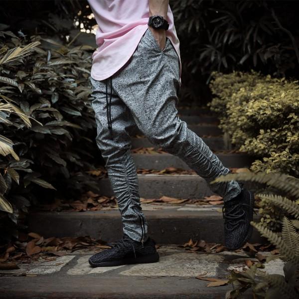 2016-Fashion-font-b-Kanye-b-font-font-b-West-b-font-font-b-Pants-b