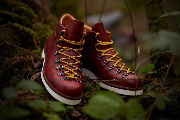 Fracap-Fall-Winter-2014-Collection-01