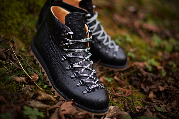 Fracap-Fall-Winter-2014-Collection-02