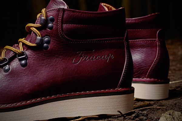 Fracap-Fall-Winter-2014-Collection-03