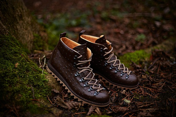 Fracap-Fall-Winter-2014-Collection-04