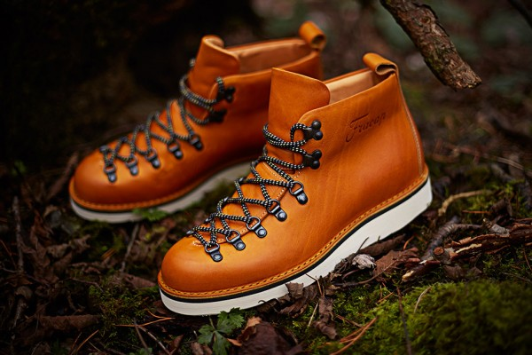 Fracap-Fall-Winter-2014-Collection-05